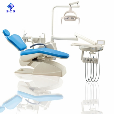 Dental Unit SCS-180