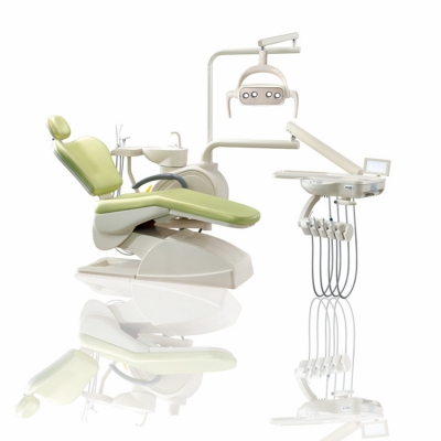 Dental Unit  SCS-280