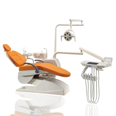 Dental Unit SCS-350