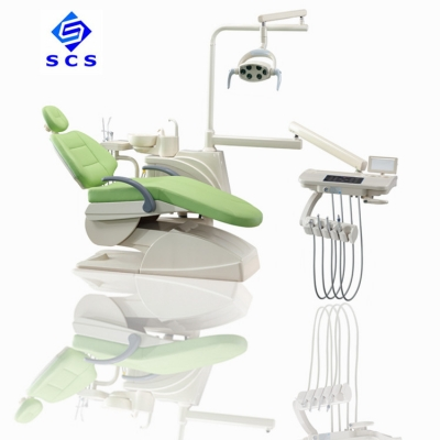 Dental Unit SCS-380